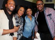 Concert génération Kabemba
