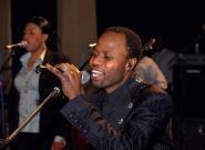 Concert Djino Lukala