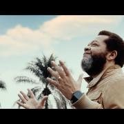 Batela clip officiel pasteur marcello tunasi mp4 snapshot 01 06 076