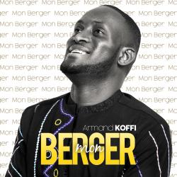 Cover mon berger