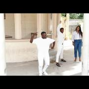 Efra kinumbe cas different feat roxy olua moise music clip officiel mp4 snapshot 02 03 195