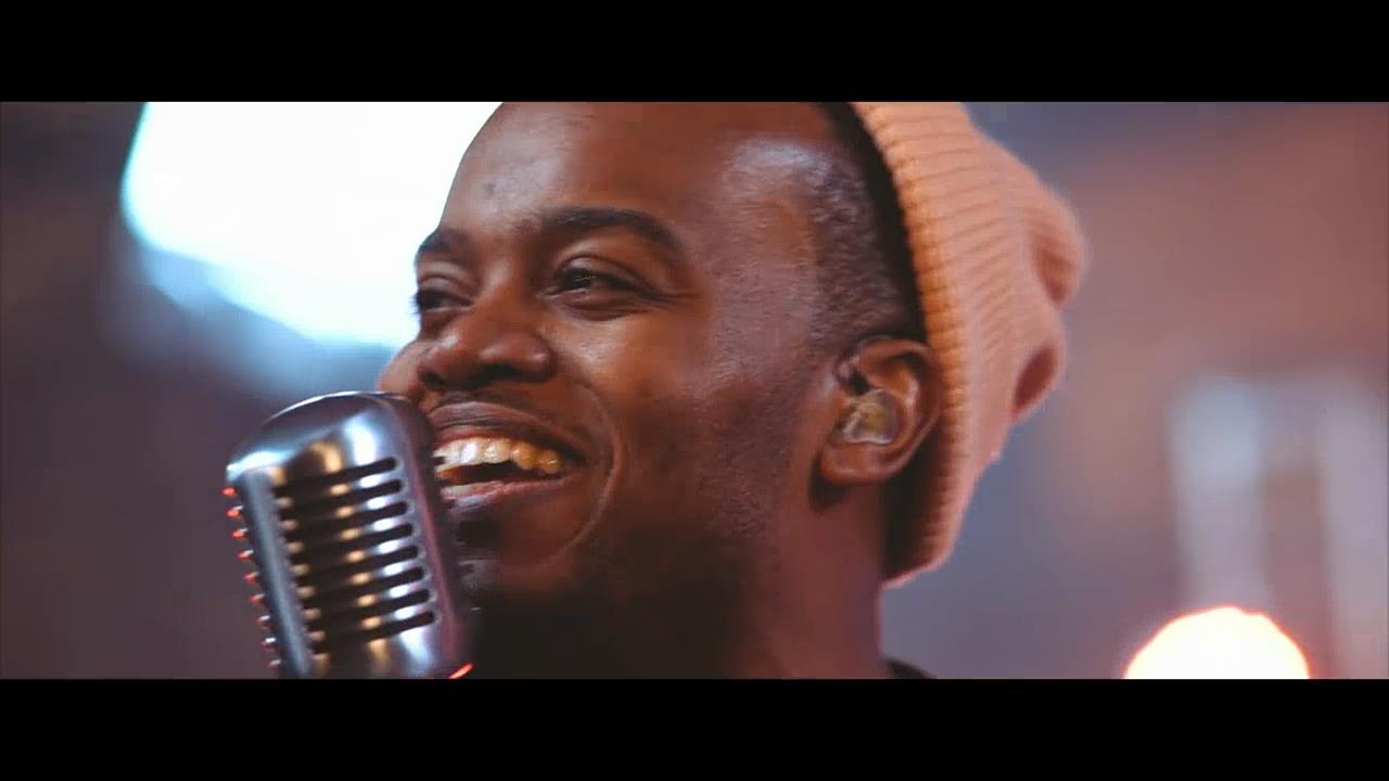 Great jehovah official video travis greene mp4 snapshot 00 36 2019 09 25 22 01 46