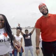 James fortune alright music video mp4 snapshot 03 42 2019 09 25 22 05 46