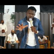 Jonathan c gambela onction official video mp4 snapshot 02 26 729