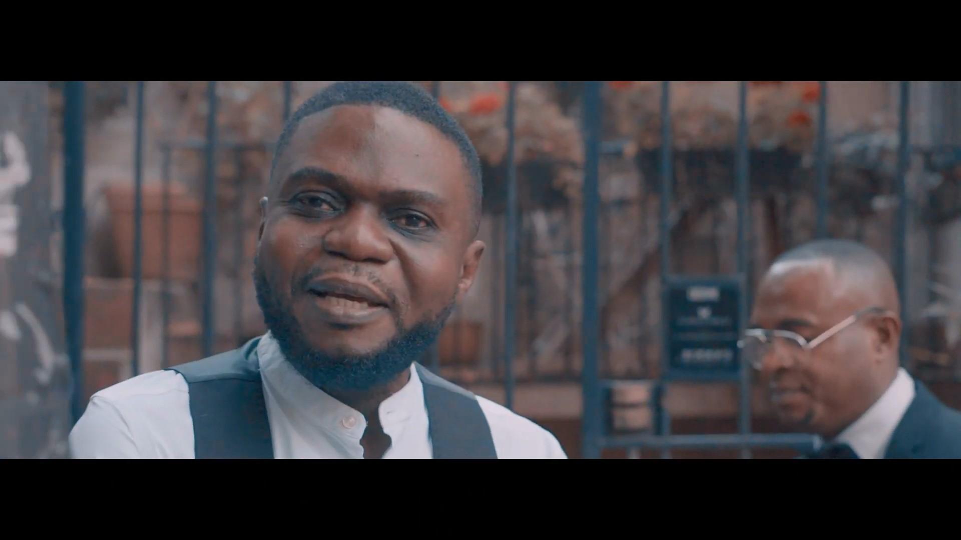 Lamour de ma vie aime nkanu featblaise binda clip officiel mp4 snapshot 02 21 512