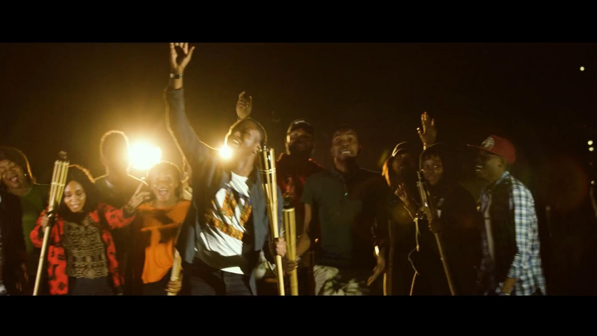 Lord lombo beni soit ton nom ft roxy olua video officielle mp4 snapshot 03 02 240