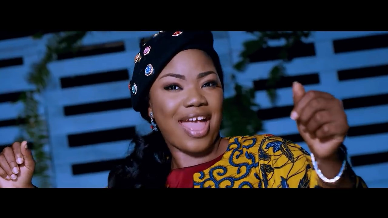 Mercy chinwo bor ekom official video mp4 snapshot 03 57 025