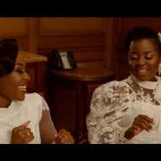 Shaddai ndombaxe x rosny kayiba pona nga official video mp4 snapshot 03 53 702