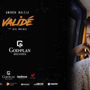 Y2mate com amanda malela valide lyrics video officielle qzdqrl7d09i 1080p mp4 snapshot 00 02 271