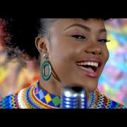 Y2mate com deborah lukalu ma consolation official video 6huwkbz6nau 1080p mp4 snapshot 04 53 937