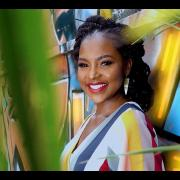 Y2mate com joyce omondi this is my god official video 6bi1qfixhhq 1080p mp4 snapshot 00 10 326