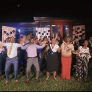 Y2mate com louanges compilees collectif kembo na yahwe lanpscmm34y 720p mp4 snapshot 07 02 009