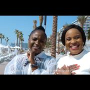 Y2mate com low level by mercy masika mireille basirwa official video f6livuq2lj4 1080p mp4 snapshot 00 48 273