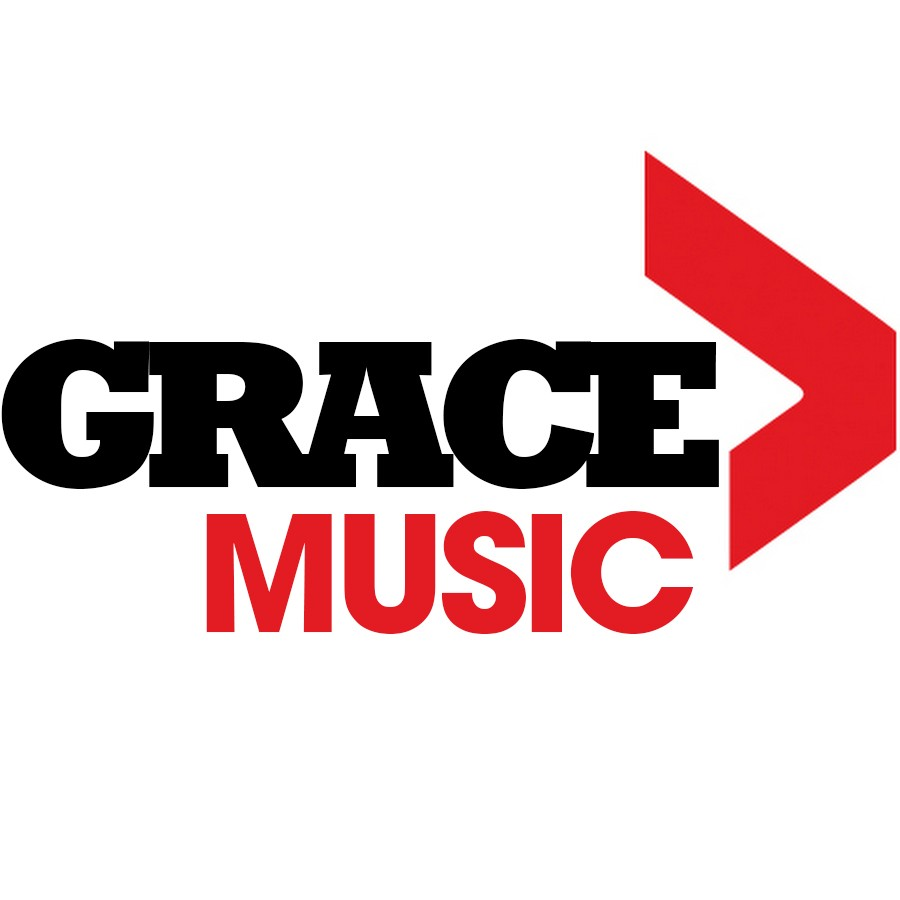 Gracemusic